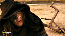 A still #2 from Tideland (2005) with Janet McTeer