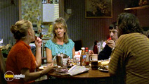 Still #1 from The Royle Family: Series 1