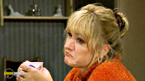Still #2 from The Royle Family: Series 1