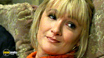 Still #6 from The Royle Family: Series 1