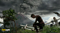 A still #20 from After Earth