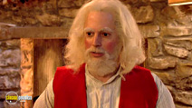 Still #6 from That Mitchell and Webb Look: Series 3