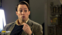 Still #8 from That Mitchell and Webb Look: Series 3