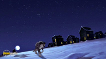 Still #8 from Balto: Wings of Change