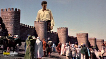 A still #17 from The 3 Worlds of Gulliver (1960)