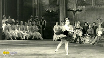 Still #5 from The Glory of the Bolshoi