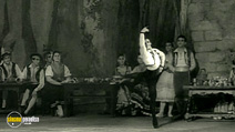 Still #7 from The Glory of the Bolshoi