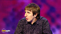 Still #1 from Mock the Week: Too Hot for TV 2
