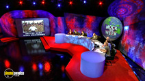 Still #3 from Mock the Week: Too Hot for TV 2
