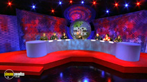Still #6 from Mock the Week: Too Hot for TV 2