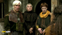 Still #3 from Cadfael: Series 4