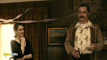A still #19 from The Iceman with Winona Ryder and Michael Shannon