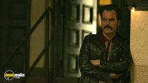 A still #24 from The Iceman with Michael Shannon