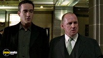 Still #2 from Spooks: Series 1