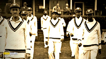 Still #3 from Legends of Cricket: West Indies