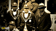 Still #6 from Legends of Cricket: West Indies