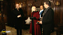 Still #5 from Most Haunted: Series 8