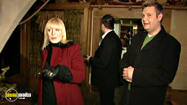 Still #6 from Most Haunted: Series 8