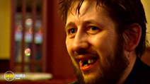 Still #5 from The Shane MacGowan Story: If I Should Fall from Grace