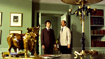 Still #4 from Randall and Hopkirk Deceased: Vol.1