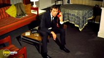 Still #6 from Randall and Hopkirk Deceased: Vol.1