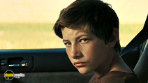 A still #23 from Mud with Tye Sheridan