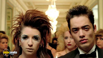 Still #8 from Laurence Anyways