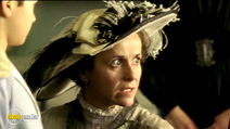 Still #2 from The Forsyte Saga: Series 2