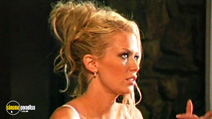 Still #2 from Jenna Jameson: Last Girl Standing