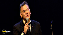Still #3 from Stewart Lee: If You Prefer a Milder Comedian, Please Ask for One