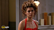 Still #5 from Will and Grace: Series 2