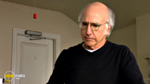 Still #1 from Curb Your Enthusiasm: Series 7