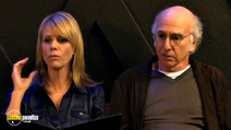 Still #7 from Curb Your Enthusiasm: Series 7