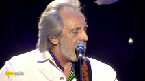 Still #8 from The Who and Special Guests: Live at the Royal Albert Hall