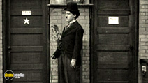 Still #2 from Charlie Chaplin: The Essanay Films: Vol.1