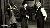 Still #4 from Charlie Chaplin: The Essanay Films: Vol.1