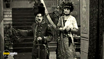 Still #7 from Charlie Chaplin: The Essanay Films: Vol.1