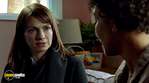 Still #7 from Wire in the Blood: Series 5