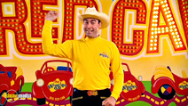 Still #6 from Wiggles: Big Red Car