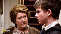 Still #2 from Hetty Wainthropp Investigates: Series 1