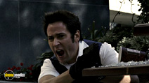 Still #8 from Numb3rs (Numbers): Series 1