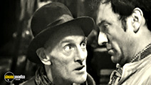 Still #4 from Steptoe and Son: Series 3