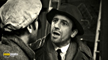 Still #6 from Steptoe and Son: Series 3