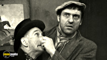 Still #7 from Steptoe and Son: Series 3