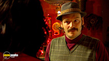 Still #1 from The Mighty Boosh: Series 3