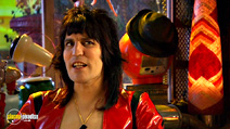 Still #2 from The Mighty Boosh: Series 3