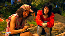 Still #8 from The Mighty Boosh: Series 2