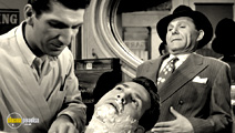 Still #4 from The Untouchables: Series 1