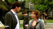 Still #6 from The Inspector Lynley Mysteries: Series 4