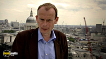 Still #6 from Andrew Marr: Britain from Above